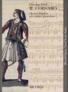 Korsarz (Il corsaro)