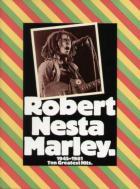 1945-1981 Ten Greatest Hits