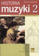 Historia muzyki cz. 2