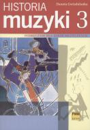 Historia muzyki cz. 3