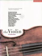 Violin a Collection