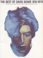 The best of David Bowie 1974-1979