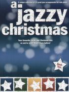 Jazzy Christmas 2