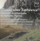 Poematy Symfoniczne