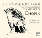 Chopin - To, co najpiękniejsze