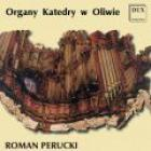 Organy Katedry w Oliwie