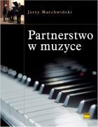 Partnerstwo w muzyce