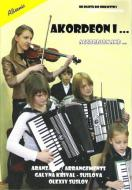 Akordeon i ...