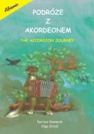 Podróże z akordeonem