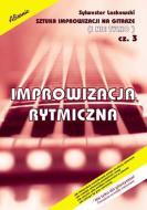 Improwizacja rytmiczna