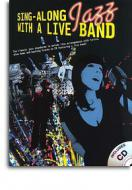 Sing Along Jazz With a Live Band