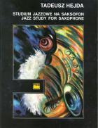 Studium jazzowe