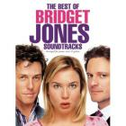Best of Bridget Jones - na fortepian, wo