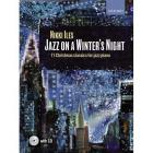 Jazz on a Winter's Night