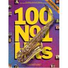 100 No 1 Hits
