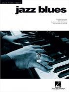 Jazz Blues