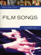 Film Songs