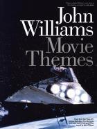 Tematy filmowe