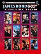 James Bond 007 Collection na skrzypce