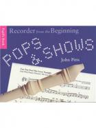 Pops & Shows