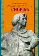Świat muzyczny Chopina