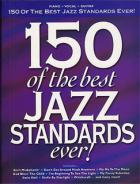 150 of the Best Jazz Standars Ever!