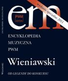Encyklopedia muzyczna PWM. Wieniawski