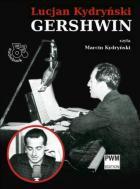 Gershwin.