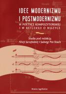 Idee modernizmu i postmodernizmu