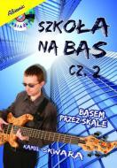 Szkoła na bas cz.2