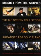 Music from the Movies: The Big Screen Co