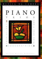 Tria fortepianowe