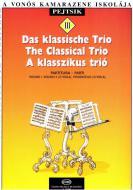 Tria klasyczne