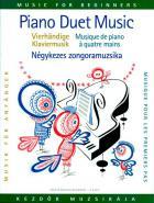 Duety fortepianowe