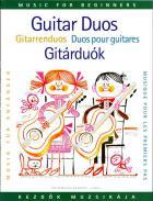 Duety gitarowe
