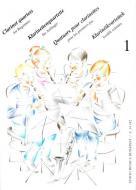 Kwartety klarnetowe