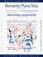 Romantyczne tria fortepianowe