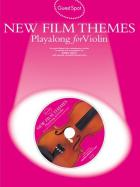 New Film Themes