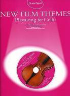 New Film Themes Playalong