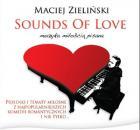 Sounds of Love - muzyka miłością pisana