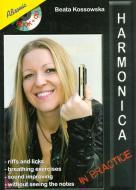 Harmonica in practice (+CD)