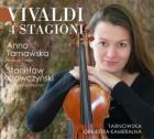 Vivaldi 4 stagioni