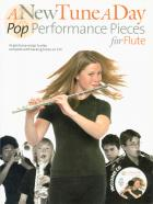 A New Tune A Day: Pop Performance Pieces