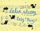 Łatwe utwory