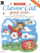 Clever Cat goes Solo