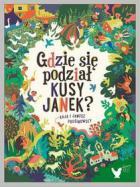 Gdzie się podział Kusy Janek?