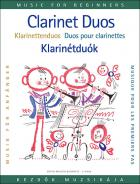 Duety klarnetowe