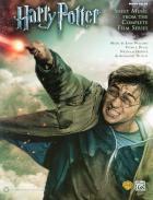Harry Potter. Muzyka do wszystkich filmó