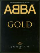 ABBA Gold. Greatest Hits