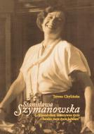 Stanisława Szymanowska